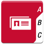 ABBYY_Business_Card_Reader_Pro_001