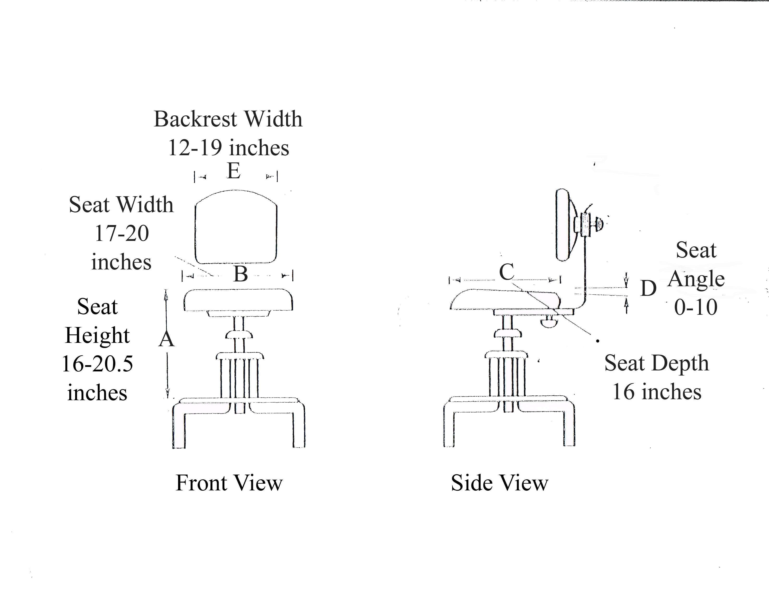 Office Furniture Designer Job Description Interior Designs In
