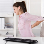 back pain_ergonomics