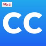 CamCard_Reader